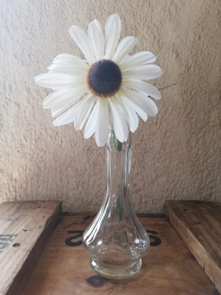 Location soliflore petit vase