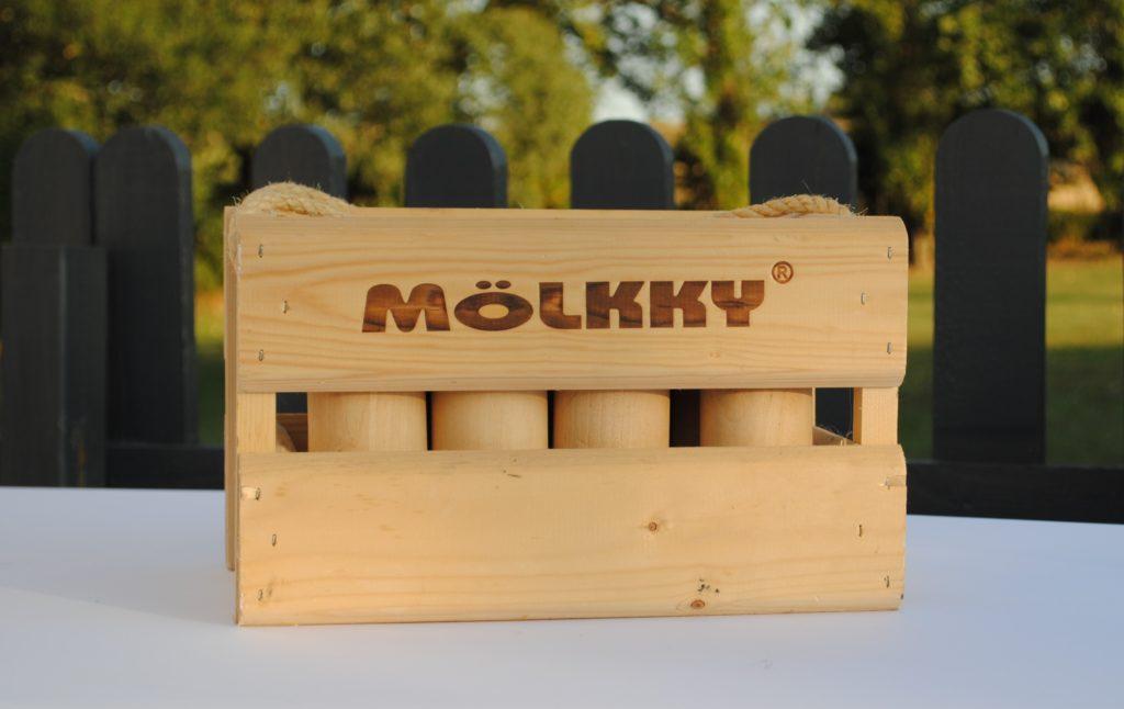 Location Mölkky Molky Molkky pour tout événement mariage anniversaire communion baptême réunion de famille 37 Tours indre et loire 41 75 p