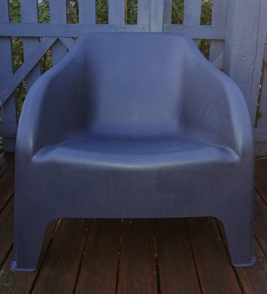 Location fauteuil empilable résine salon tours 37 indre et loire région centre