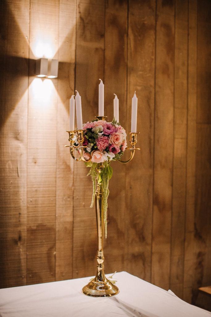 Location chandelier doré Tours 37 indre et loire
